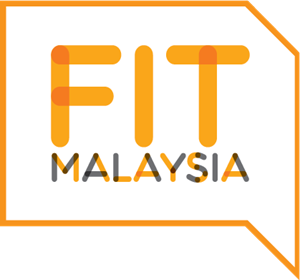 FIT Malaysia Logo Vector