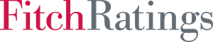 Fitch Ratings Logo Vector