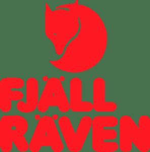 Fjallraven Logo Vector (.CDR) Free Download