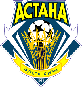 search astana pro team logo vectors free download