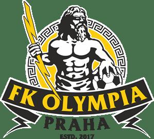 olympia logo vectors free download