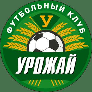 Krasnodar Logo Vectors Free Download