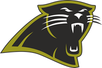 Fleming County High School Logo Vector
