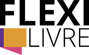Flexi Logo Vectors Free Download