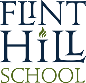 Flint Hill School Logo Vector