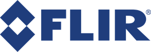 FLIR Systems Logo Vector