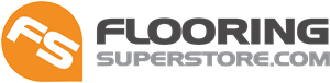 flooring super store Logo Vector