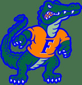 florida gators logo vector eps free download rh seeklogo com florida gators football clipart free florida gators clip art free