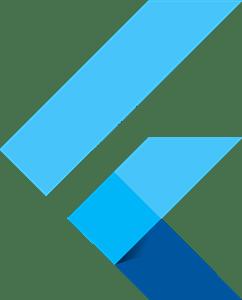flutter_logo