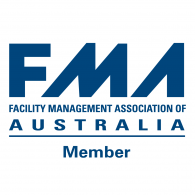 Fma (Facility Management Association of Austraéia) Logo Vector