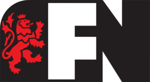 F&N – Fraser and Neave Logo Vector