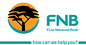 FNB Logo Vector (.SVG) Free Download
