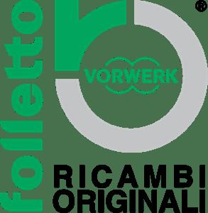 vorwerk logo vector ai free download