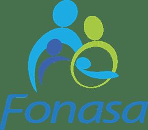 Fonasa Logo