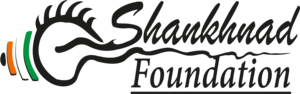 fondation Logo Vector