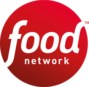 Food Network Logo Vector