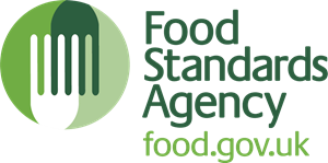 Food Standards Agency Logo Vector