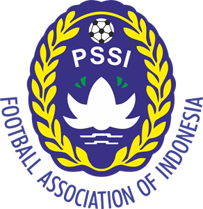 football association of indonesia PSSI Logo Vector