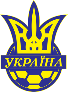 Football Federation of Ukraine Logo Vector