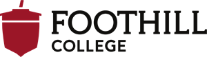 Foothill College Logo Vector