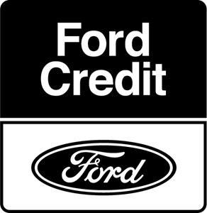 Ford Credit Logo Vector