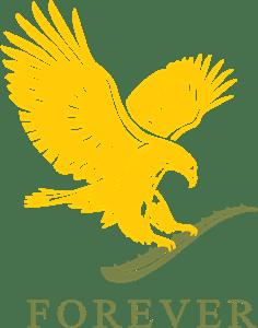 Image result for forever living logo