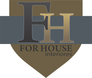 Forhouse Logo Vector