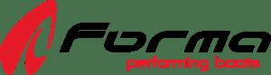 Afbeeldingsresultaat voor forma logo