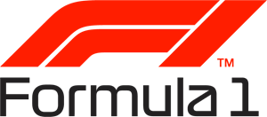 Image result for Formula 1 logo