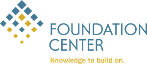 Foundation Center Logo Vector