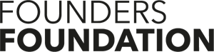 Founders Foundation Logo Vector