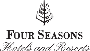 Four Seasons Logo Vector