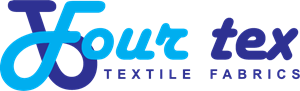 Fourtex Logo Vector
