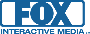Fox Interactive Media Logo Vector