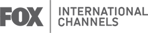 FOX International Channels Logo Vector