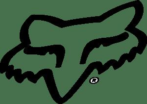 fox logo vectors free download rh seeklogo com fox logo vector free download fox logo vector download