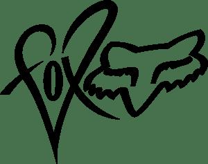 Fox Logo Vectors Free Download - Page 2