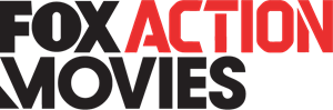 Fox Movies Action Logo Vector