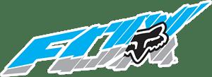 Fox Logo Vectors Free Download