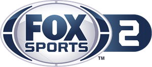 FOX Sports 2 Logo Vector