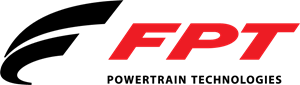 FPT Powertrain Technologies Logo Vector