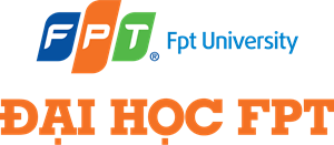 FPT University Logo Vector