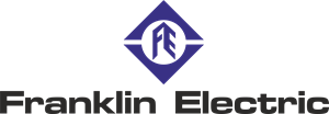Franklin Electric Logo Vector