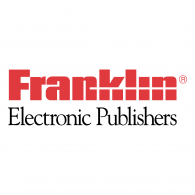 Franklin Electronic Publishers Logo Vector