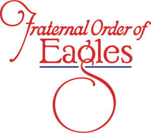 Fraternal Order of Eagles Logo Vector