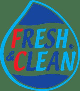 fresh clean logo vector eps free download. Black Bedroom Furniture Sets. Home Design Ideas