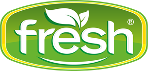 Fresh Foods Logo Vector