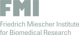 Friedrich Miescher Institute for Biomedical Resear Logo Vector