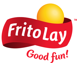 Frito Lay Logo Vector