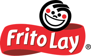 fritolay Logo Vector